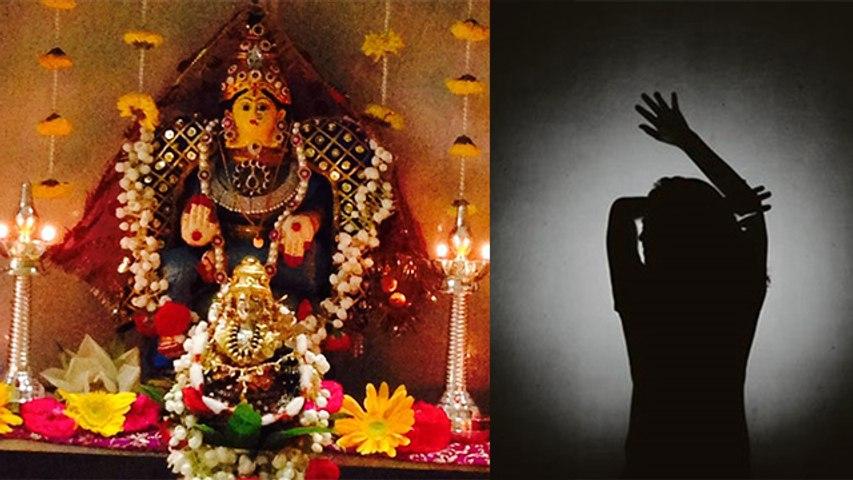 Diwali 2019 : दीवाली पर मां लक्ष्मी इन 6 लोगों के घर नहीं आती | Diwali Maa Lakshmi Rules | Boldsky