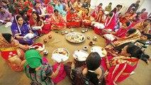 करवा चौथ व्रत कथा में ना करें ये 10 गलतियां | 10 Mistakes in Karwa Chauth Vrat Katha | Boldsky