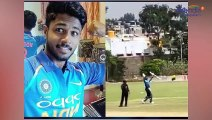 Twitter Reacts After Sanju Samson's Double Century | Oneindia Malayalam