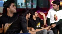 Bigg Boss 3 Tamil : We Are The Boys U : மீண்டும் கலக்க வரும் பிக் பாஸ் பாய்ஸ் கியாங்