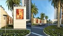 ACE Divino Greater Noida West Noida Extension Book Now