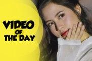 Video of The Day: Instagram Uya Kuya Diblokir Nikita Mirzani, Zara JKT48 Belajar Bela Diri