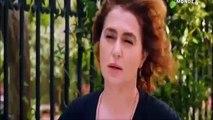 fadila wa banatoha 16 2m مسلسل فضيلة و بناتها الحلقة 16 كاملة