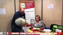 Aubagne : un salon pour accompagner les seniors au quotidien