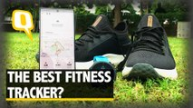 Smart Shoes vs Smartwatch vs Fitness App: Which Is Best For You?