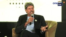 Fast Bowlers Have Changed The Face Of Indian Cricket : Kapil Dev