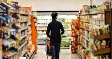 Bakanlık gıdada taklit ve tağşiş yapan işletmeleri açıkladı! İşte sahtecilik yapılan ürünler