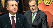 İtalya'da Cengiz ve Merih için skandal sözler: Türkiye'ye geri gönderin, Erdoğan'ın balkonu altında alkış tutsunlar