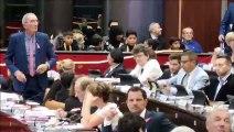 La Belfortaine voilée et le RN : une polémique nationale
