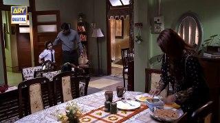 Meray Paas Tum Ho Episode 9 _ 12th October 2019 _ ARY Digital Drama