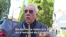 Dupont de Ligonnès : l'homme arrêté n'est pas le bon
