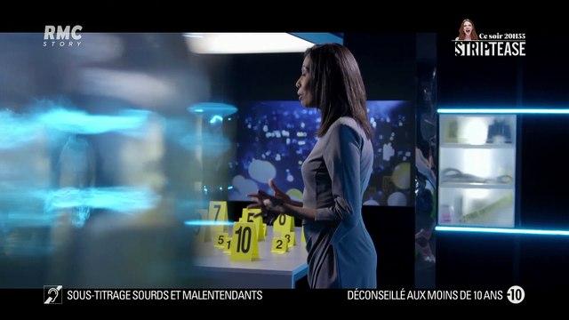 Indices 3x09 - Teknival mortel en Bretagne