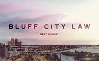 Bluff City Law - Promo 1x04