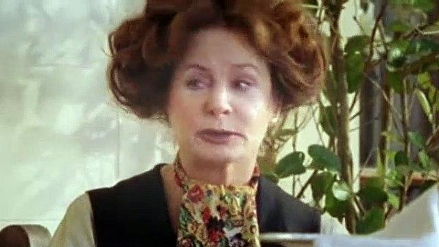 Agatha Christie's Poirot Season 9 Episode 4 The Hollow (2004) Part 02