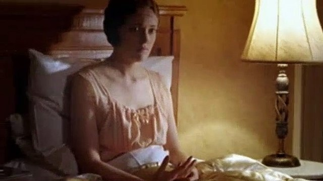 Agatha Christie's Poirot Season 9 Episode 4 The Hollow (2004) Part 01