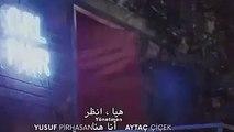 مسلسل الطبيب المعجزة الحلقة 5 الخامسة مترجمة للعربية - video dailymotion