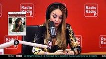 Non Succederà più - 12 Ottobre 2019 - Georgette Polizzi Rubrica Pollini Gold Style
