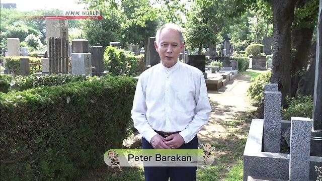 Japanology Plus - Yurei : Japanese Ghosts