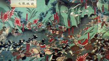 10 Swords That Changed The World