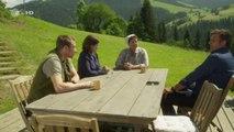 Der Bergdoktor (102) Staffel 11 Folge 3 - Teil 2 - Finale Klarheit