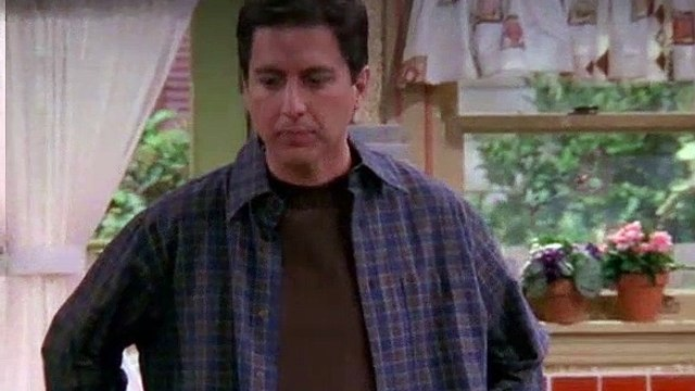 Everybody Loves Raymond S04E07 Cousin Gerard