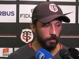 """7e j. - Poitrenaud : """"Beaucoup d'envie et de frustration chez Ramos"""""""