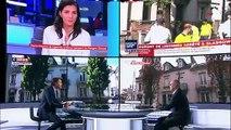 Méprise dans l'affaire Xavier Dupont de Ligonnès : décryptage autour d'une fausse piste