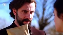 yemin مشهد اهانة امير لريحان مترجم مسلسل التركي القسم - فيديو