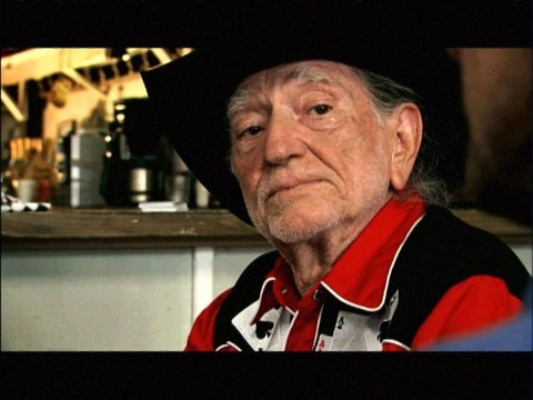 Willie Nelson - You Don't Think I'm Funny Anymore