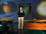 Alpha Centauri - Was sind virtuelle Teilchen? - Folge 116 - GANZE FOLGE