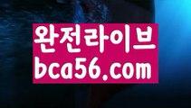 {{모바일pc포커}}【로우컷팅 】성인 ᙶ pc바둑이 ᙶ 【www.ggoool.com 】성인 ᙶ pc바둑이 ᙶ ಈ pc홀덤ಈ  ᙶ pc바둑이 ᙶ pc포커풀팟홀덤ಕ홀덤족보ಕᙬ온라인홀덤ᙬ홀덤사이트홀덤강좌풀팟홀덤아이폰풀팟홀덤토너먼트홀덤스쿨કક강남홀덤કક홀덤바홀덤바후기✔오프홀덤바✔గ서울홀덤గ홀덤바알바인천홀덤바✅홀덤바딜러✅압구정홀덤부평홀덤인천계양홀덤대구오프홀덤 ᘖ 강남텍사스홀덤 ᘖ 분당홀덤바둑이포커pc방ᙩ온라인바둑이ᙩ온라인포커도박pc방불법pc방사행성pc방성인p