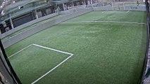 10/12/2019 18:00:02 - Sofive Soccer Centers Rockville - Anfield