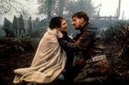 Henry V Movie (1989) - Derek Jacobi, Kenneth Branagh, Simon Shepherd