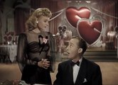 Holiday Inn Movie (1942) - Bing Crosby, Fred Astaire, Marjorie Reynolds
