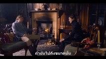 หนังเลสเบี้ยน เจนเทิลแมนแจ๊ค Ep 4 (3/6) ซับไทย