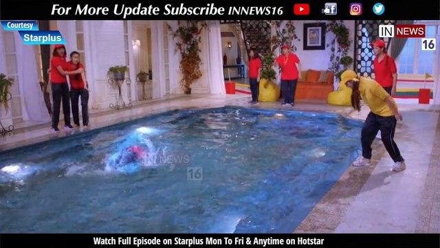 Today Full Episode || Divya Drishti || 13 October