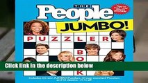 """Full E-book  """"The People"""" Puzzler Book (Puzzle)  Best Sellers Rank : #3"""