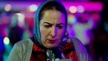 مسلسل نجمة الشمال الحلقة 5 الخامسة مترجم للعربية القسم 2
