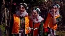 مسلسل نجمة الشمال الحلقة 5 الخامسة مترجم للعربية القسم 1
