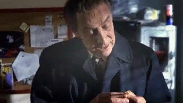 Law & Order Season 10 Episode 11 Collision