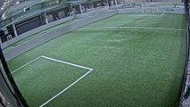 10/13/2019 01:00:01 - Sofive Soccer Centers Rockville - Anfield