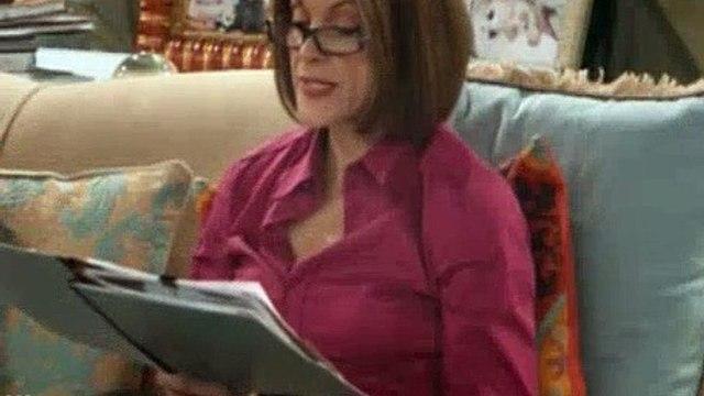 Hot In Cleveland Season 2 Episode 7 Dog Tricks, Sex Flicks & Joy's Fix