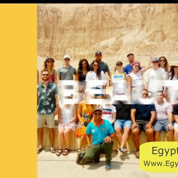Wonderful Two Days Trip from Cairo to Luxor & Abu Simbel