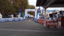 Bilbao acoge la última etapa del primer Eco Rallye Bilbao Petronor