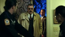 Blue Bloods S10E04 Another Look_