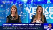 Affaire Dupont de Ligonnès: les coulisses d'une fausse piste - 12/10