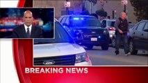 Etats-Unis: Un homme de 67 ans a tué cette nuit quatre de ses voisins à Chicago alors qu'ils passaient à table sans raison apparente
