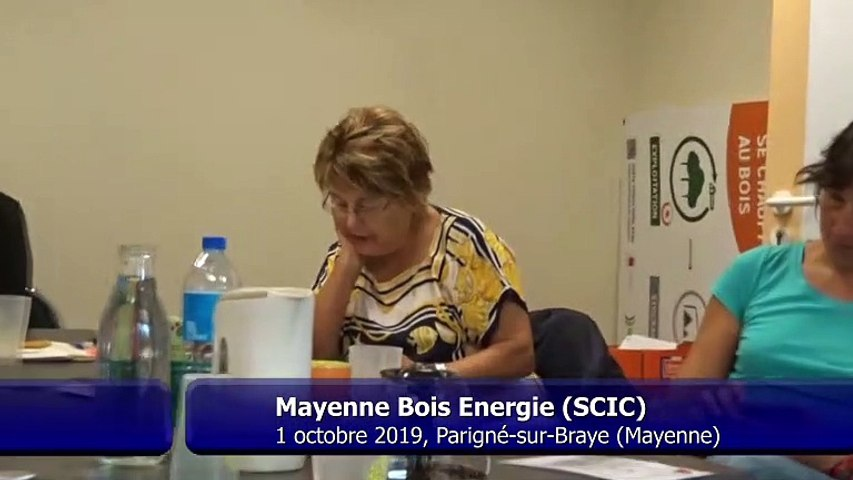 2019-10-01 Mayenne Bois Energie