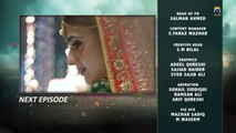 Mohabbat Na Kariyo  Episode 03  Teaser  11th Oct 2019 - HAR PAL GEO