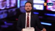 موفدة النهار إلى تونس:  لم يتم تسجيل أي تجاوزات في مكاتب الإقتراع لحدّ الساعة